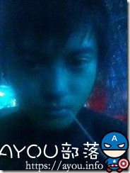 p_large_jlP9_8986l016061