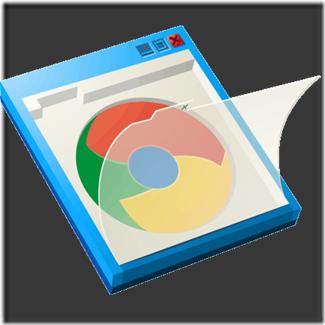 无需管理员权限也能将IE变身Chrome