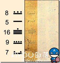 ~O76)O%]JS58197`WM]XRYO