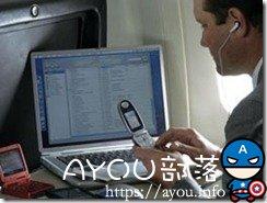 Y99_`Q[A_ME~%}J@ULSA}$F
