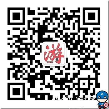 Q}$NX2XPP5)ID@(~_BXR1AX
