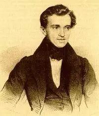 为啥维也纳新年音乐会每年的都演奏他家族的作品?施特劳斯家族的音乐基因究竟有多强大?